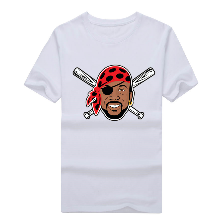 Pittsburgh Pirates T Shirts Cheap