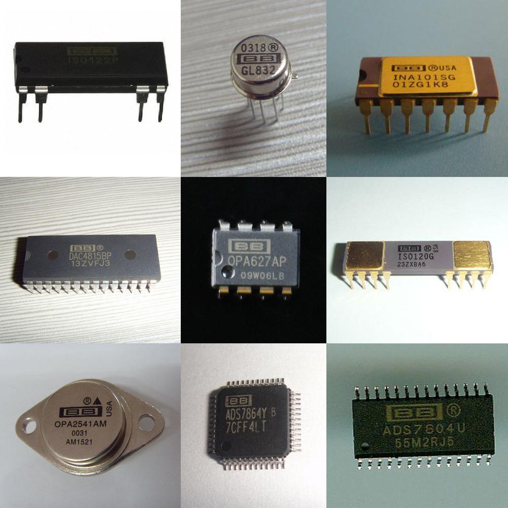 Analog Digital Integrated Circuits Question Bank