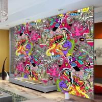Popular 3d Street Art-Buy Cheap 3d Street Art lots from ...