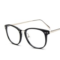 Cheap Designer Glasses Frames China | Louisiana Bucket Brigade