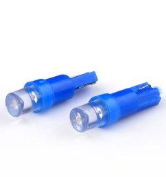yamaha rectifier wiring diagram images laser diode wiring diagram laser diode sensor heat sink wiring diagram [ 1000 x 1000 Pixel ]