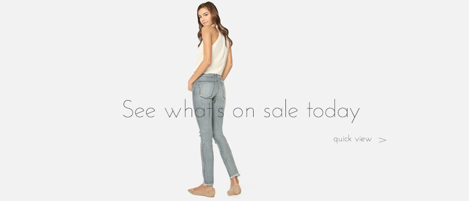 ᐂPRE-SALE MayBerry Jeans √ women women jeans High waist
