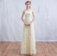 Popular Fancy Evening Dress-Buy Cheap Fancy Evening Dress ...