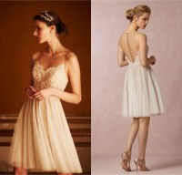 Champagne Junior Bridesmaid Dresses Promotion-Shop for ...