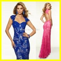 Evening Wear Boutique Nyc - Eligent Prom Dresses
