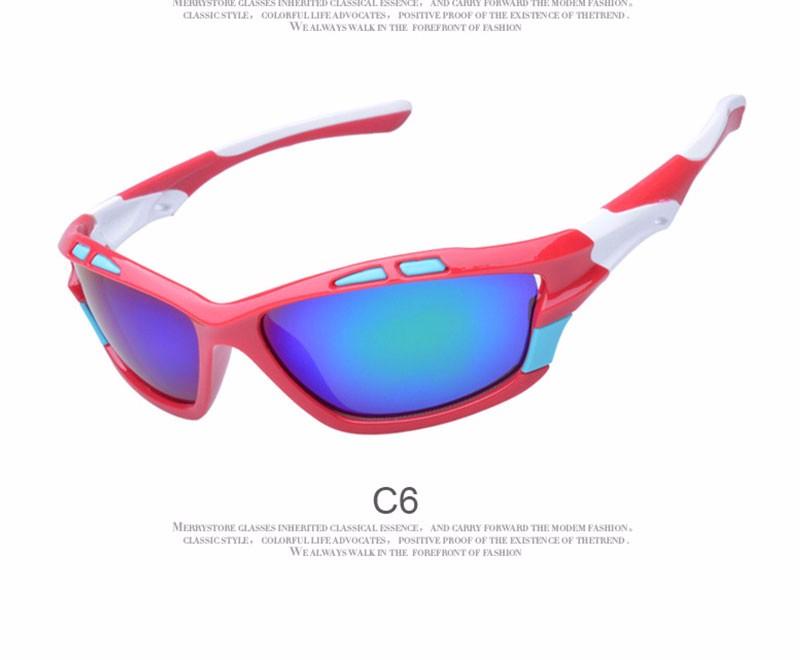 C-5259_07