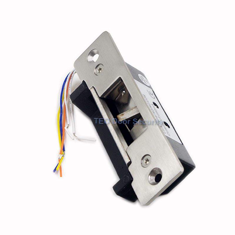 ღ Ƹ̵̡Ӝ̵̨̄Ʒ ღAlta calidad fail Secure no cerradura estándar ...