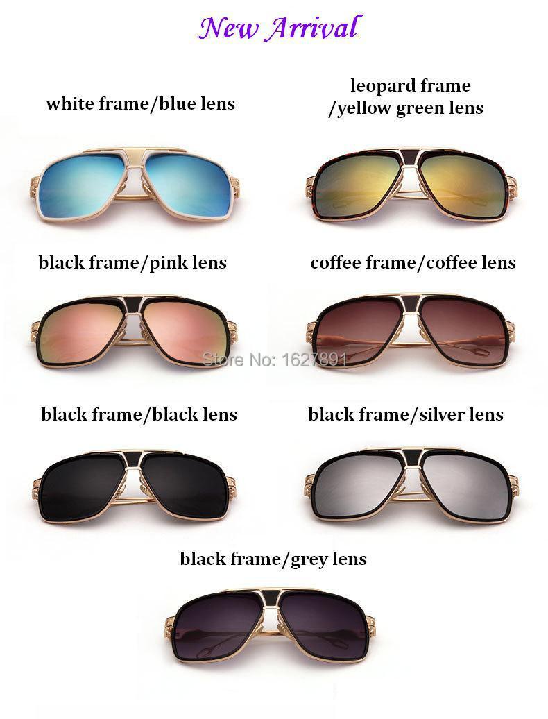 d9c7c3808d32c este óculos de sol não têm um caso ou marca sobre os óculos de sol. se você  se preocupa com estes, e quer ter uma marca de um, por favor não pedir.  muito ...