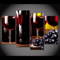 Popular Pictures Alcohol-Buy Cheap Pictures Alcohol lots ...