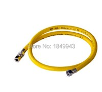 50cm Natural Gas Hose Flexible Stainless Steel Gas Pipe ...