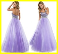 Prom Dresses Nyc Stores - Gown And Dress Gallery