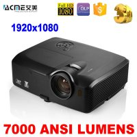 Projector Lamp Source Projector Lamps Tv Lamps.html ...