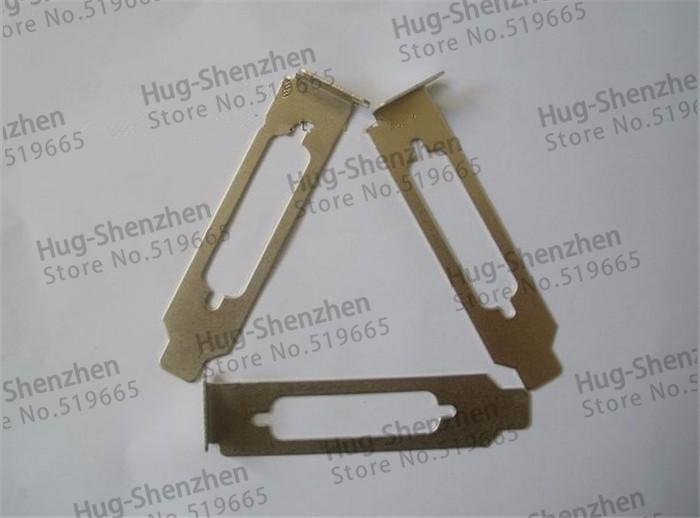 250 mm x 40 mm Réglable Jaw Pompe à eau Pinces profil bas slim Plomberie Clé