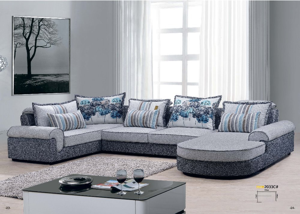 good sofa sets sleeper futon home decorating pictures furniture set best quality living room 1000 x 716