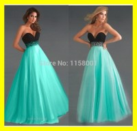 Rent Prom Dresses In Houston Texas - Bridesmaid Dresses