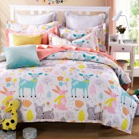Girls Sheets Twin Promotion
