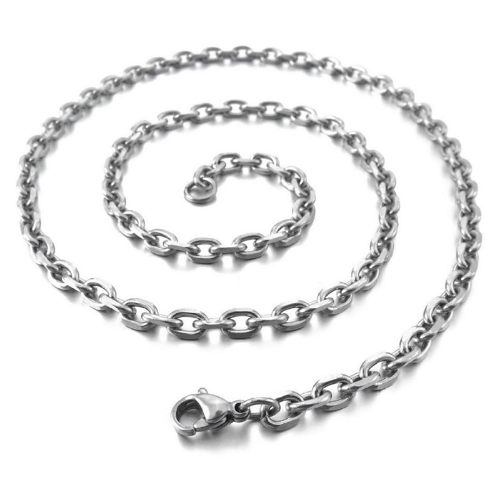 Black Ceramic Ring fibre de carbone /& Découpée Crâne symbole Inlay Beveled Edge