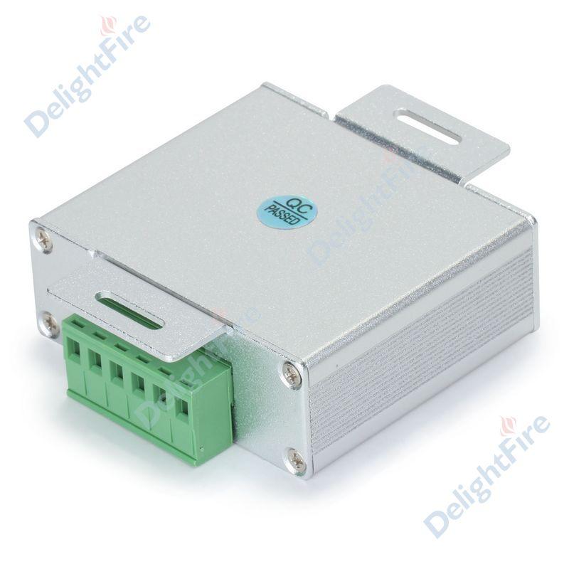 15 pcs dc12v rgb led controlador de tela do painel de 1 x receptor 1 x controle remoto para no incluir a bateria 1 x manual do usurio fandeluxe Image collections