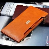 Top Designer Wallets. F&H Signature Slim RFID Money Clip ...