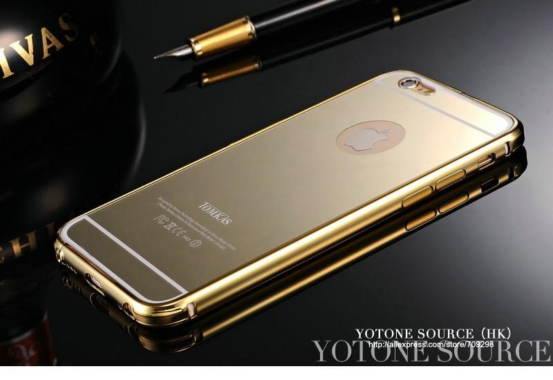 iPhone 6 case_01