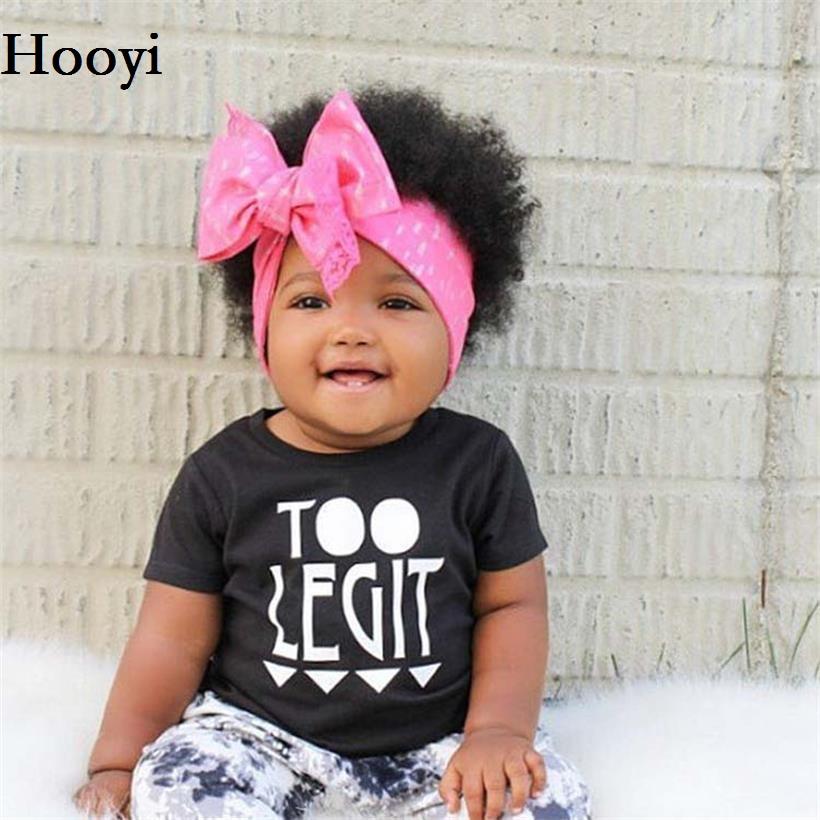 Golden Colorguard Flag Toddler Girls T Shirt Kids Cotton Short Sleeve Ruffle Tee