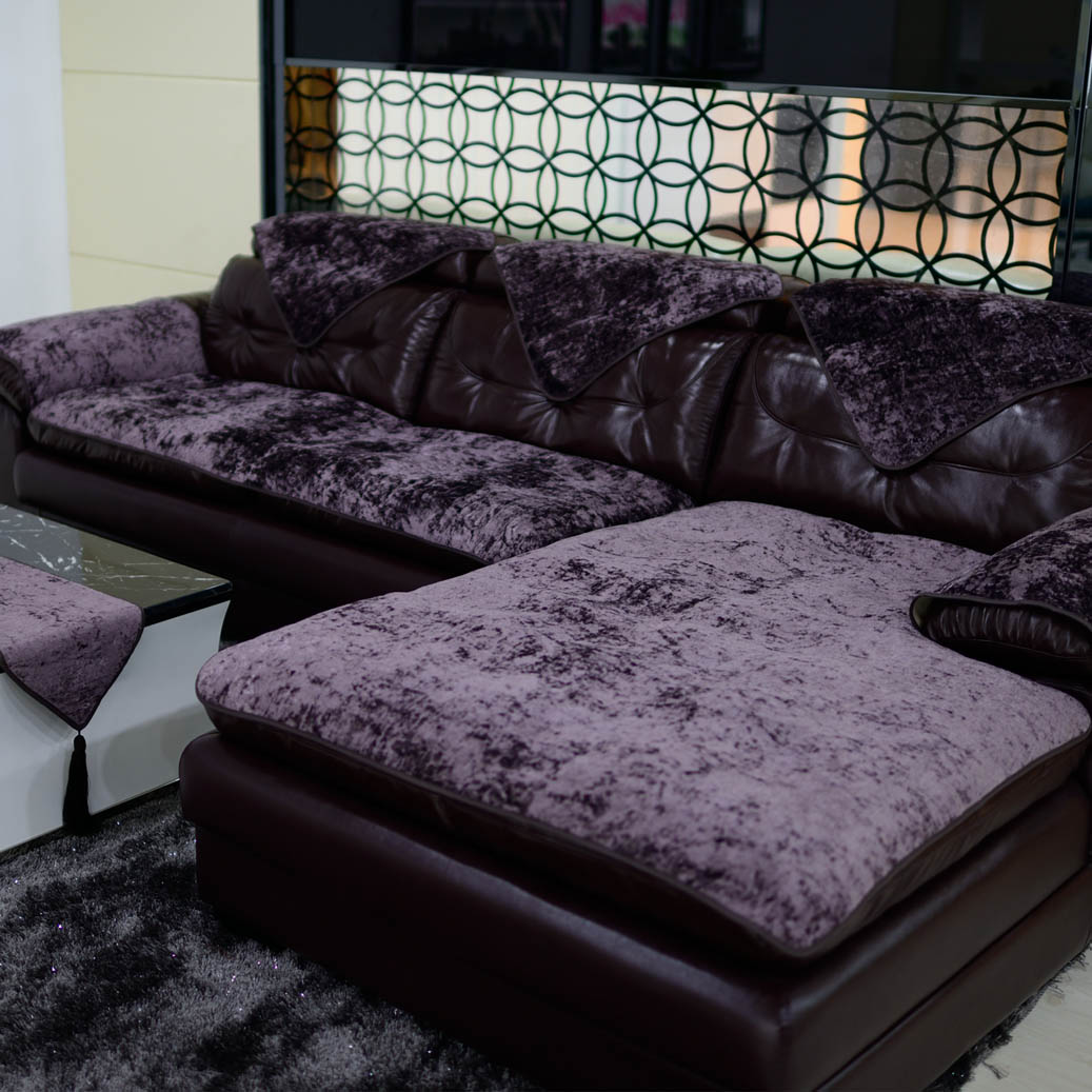 high quality fabric sectional sofa bassett furniture hamilton leather modern plush cushion covers