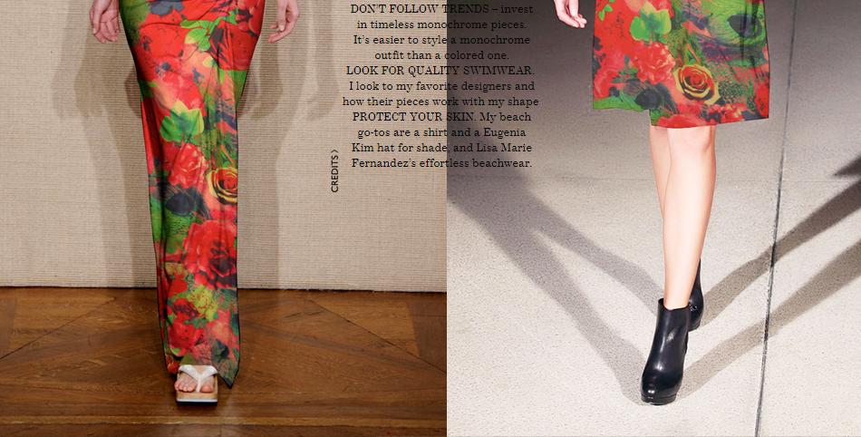 Damen-accessoires PräZise Handgemachte Kristall Blume Hohe Qualität Strass Shirt Pins Samt Neck Fliege Bogen Knoten Bekleidung Zubehör Mode Schmuck
