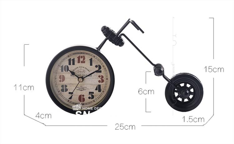 7c3fc33c372 30 CM Vermelho Roman Relógio de Parede design Moderno 1863 CIDADE VELHA  Circular Relógios Presentes Artesanato Decoração Da Sua CasaUSD 20.77 piece  ...