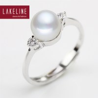 Popular Promise Rings Pearl-Buy Cheap Promise Rings Pearl ...