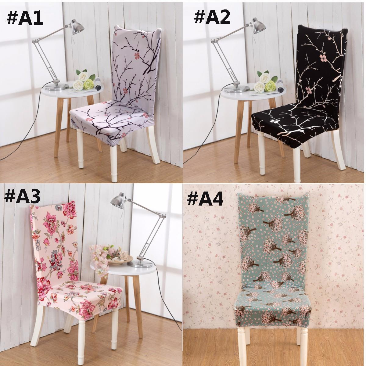 dining chair covers aliexpress paint for adirondack chairs popular padded stool buy cheap