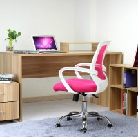 office mesh chair,colorful office chair, reclining mesh ...