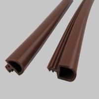 3mx9x6mm-silicone-rubber-wooden-door-window-gaps-seal ...