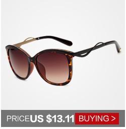 ... UV400 protección remache gafas de sol. Gafas de sol de alta calidad.  Más artículos será interesante en  aeProduct.getSubject() aeProduct. 24c27368e090