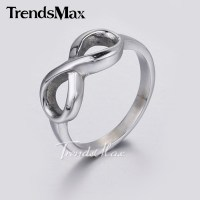 Plain Promise Rings Reviews