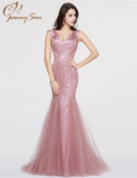 Prom Dress Stores In Ma - Gown And Dress Gallery