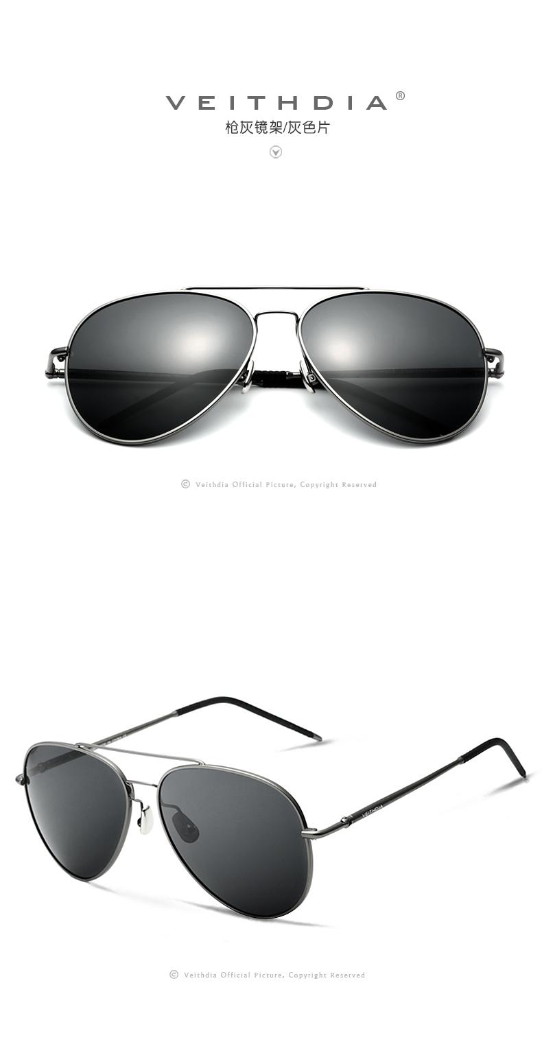 4d6f4ebefa Guanhao óptico transparente gafas de lectura claro hombre mujer la presbicia  hipermetropía lectura gafas de marco. sobre El Envío: