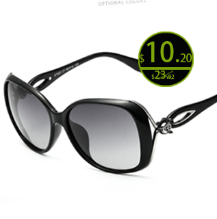 VEITHDIA ÓCULOS de Marca óculos de Sol Do Esporte dos homens Polarizados  Óculos de Sol Condução Óculos oculos de sol masculino Óculos Acessórios  Para Homens 1fb4871b94