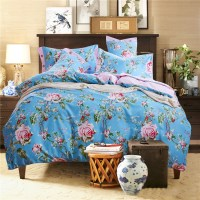 sheet sets on sale contemporary bedding sets floral ...