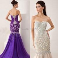 Party Dresses Size 14 Plus - Eligent Prom Dresses