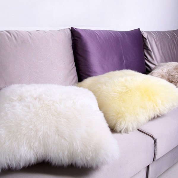 Sofa Pillow Cushion Inserts