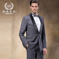 Branded Suits For Men - Hardon Clothes