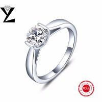 Popular Promise Rings Couples-Buy Cheap Promise Rings ...