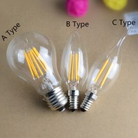 Popular Type C Light Bulb-Buy Cheap Type C Light Bulb lots ...