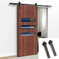 Online Get Cheap Barn Door Hardware -Aliexpress.com ...