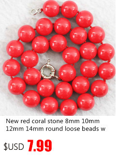 Wholesale Gris crystal à facettes abacus Loose Bead 4*6mm 100pcs