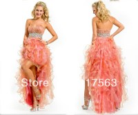 Bridesmaid Dresses Stores In Nyc - Wedding Dresses Asian