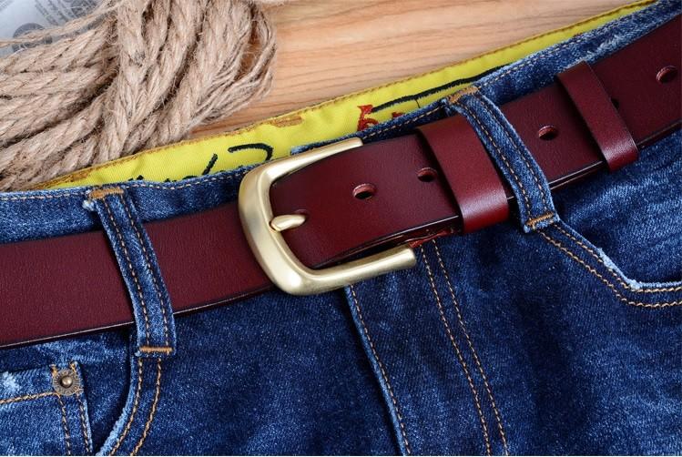 ... envoyer nous un massage sur votre tour de taille ou la taille de votre  pantalon afin que nous pouvons vous livrer les bons ceinture fit juste vous! 2d27c673bac