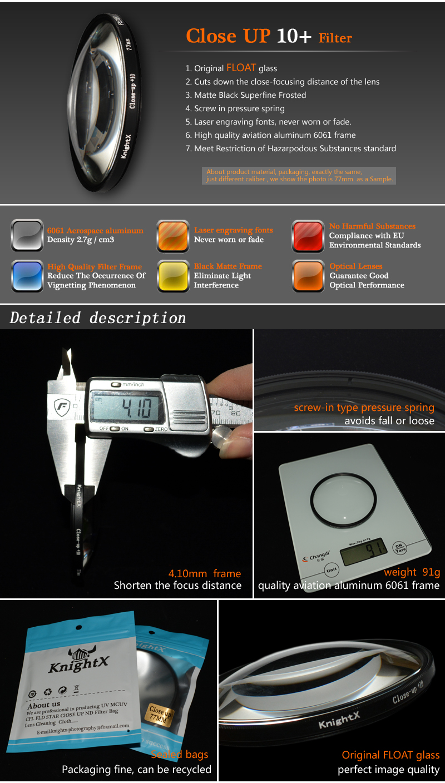 30p 5x8mm Larme Encadrée Verre Pendentif Boucles D/'oreilles Findings Connector Charms 1 boucle
