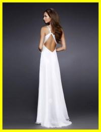 Rent A Homecoming Dress Online - Formal Dresses