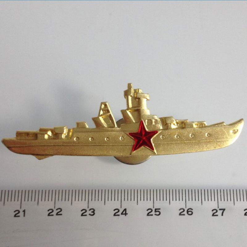 ≧Original Navy superficie buque insignia de capitán Pasadores Rusia ...